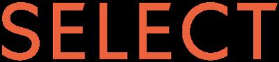 Logo_SELECT_Orange_400px