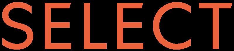 Logo_SELECT_Orange_800px