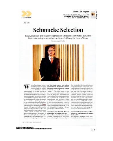 Select_Presse_1